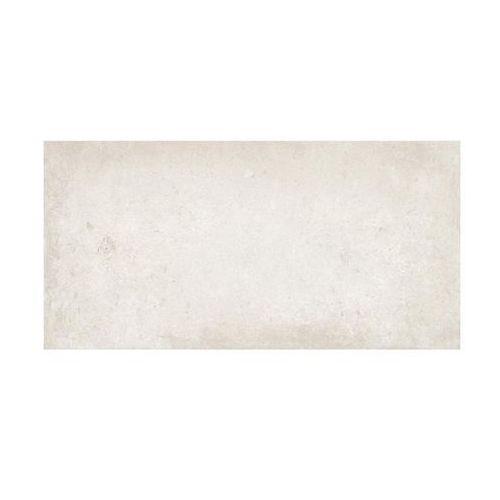 Glazura SOHO KREM 30 X 60 ARTENS (5908228124285)