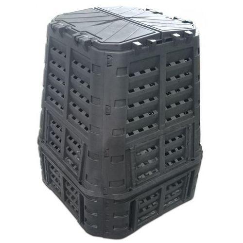 Ekobat Kompostownik ecosmart 650 darmowy transport (5907799071639)