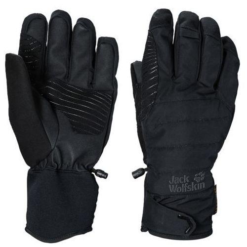 Rękawiczki TEXAPORE WHITELINE 3IN1 GLOVE