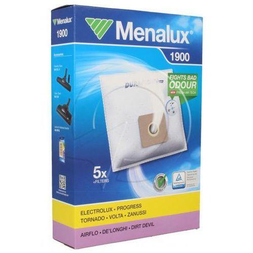 Worek filtr do odkurzacza 9001961276 marki Electrolux