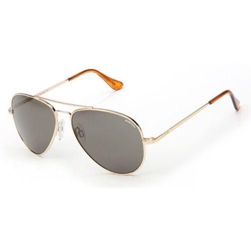 Okulary słoneczne concorde polarized cr11434 marki Randolph engineering
