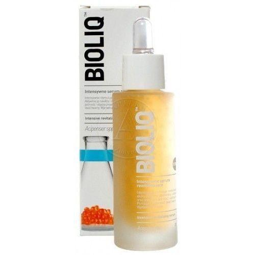 BIOLIQ PRO Serum intensywnie rewitalizujące 30ml z kategorii Serum do twarzy