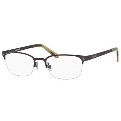 Okulary Korekcyjne Fossil Will 0Y43 00