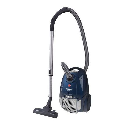 Hoover TE80 PET011