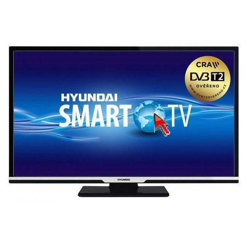 TV LED Hyundai 32TS470