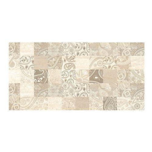 Dekor Augusto 30 x 60 cm beige orient, DN300X600-1-AUGUST