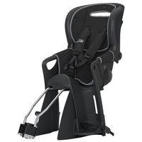 Britax, romer Romer fotelik na rower jockey comfort black / grey (4000984147193)