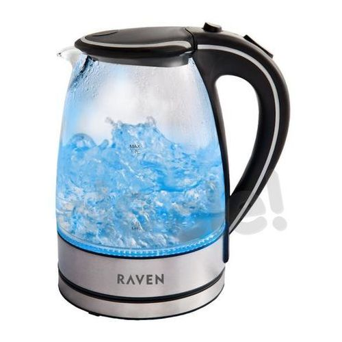 Raven EC006