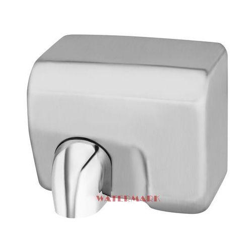 Impeco Automatyczna suszarka do rąk pro stalowa hd22h1 (5902734851444)