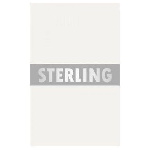 Sterling (9781426965067)