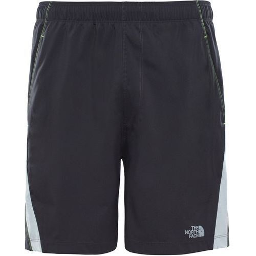 Shorty reactor t92v5uz6w, The north face, S-XXL