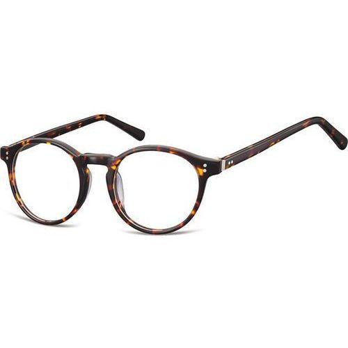 Okulary korekcyjne linus a am74 marki Smartbuy collection
