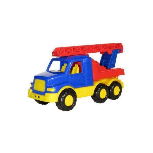 Gosza samochód straż pożarna, 80501204022ZA (5702530)