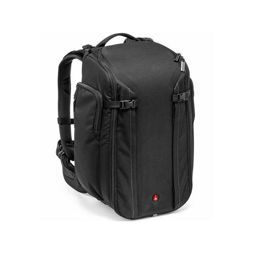 Plecak Manfrotto Professional Backpack 50 (MB MP-BP-50BB) Darmowy odbiór w 19 miastach! (7290105214409)