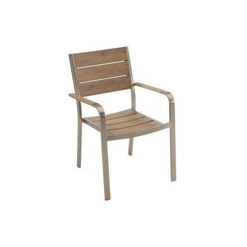 Naterial Krzesło ogrodowe moscow