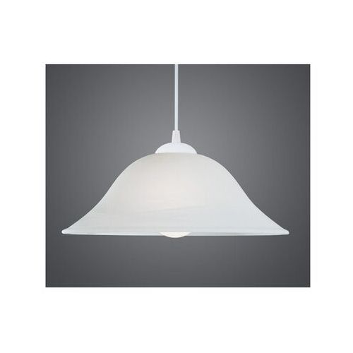 ALBANY - LAMPA WISZĄCA EGLO - 90978, 90978