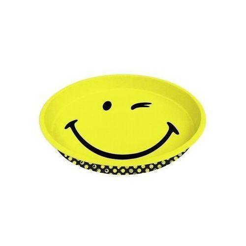 Zak! - taca okrągła wink, smiley marki Zak!designs