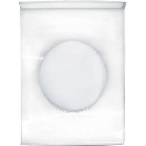 Podajnik torebek higienicznych standard marki Faneco