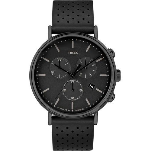 Timex TW2R26800