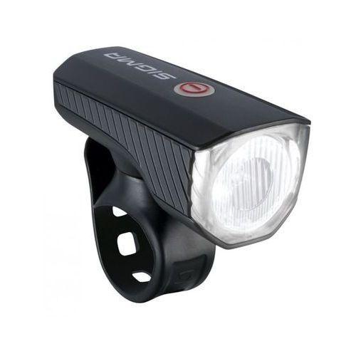 aura 40 usb - lampa przednia marki Sigma