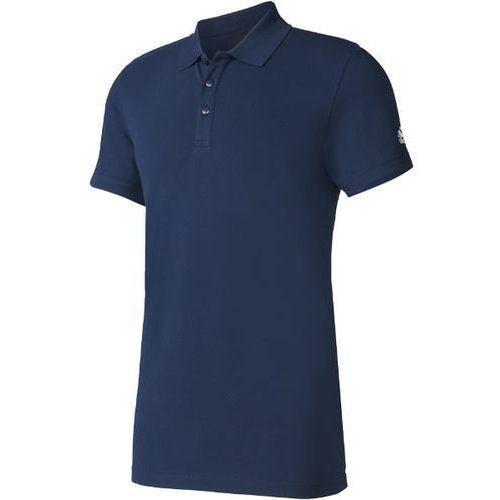 Koszulka polo essentials basic s98755, Adidas, S-XXL
