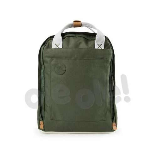 Plecak do notebooka GOLLA Backpack 15.6