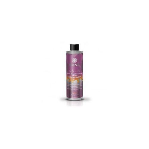 Płyn do bielizny - lingerie wash tropical tease 250 ml marki Dona