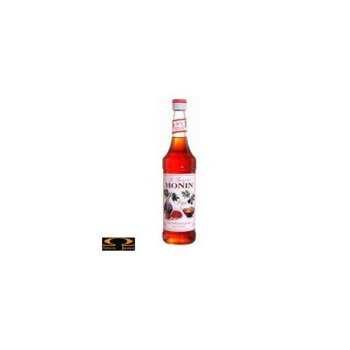 Syrop FIGA Figue Monin 700ml, 3423
