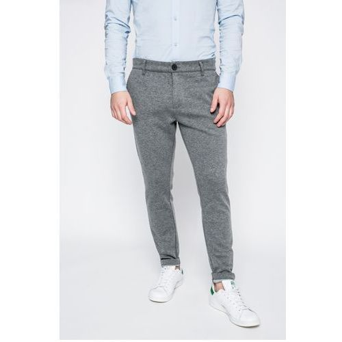 - spodnie varek mathias marki Only & sons