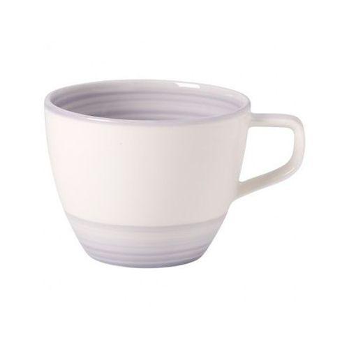 Villeroy & boch - artesano nature bleu - filiżanka do kawy (pojemność: 0,25 l) (4003686313118)