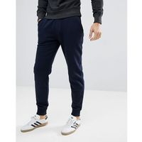 French Connection Joggers - Clear, 1 rozmiar