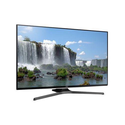 OKAZJA - TV LED Samsung UE40J6240