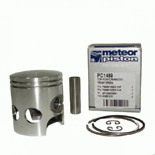 Meteor Tłok piaggio sfera top performances (48,40) pc1489040