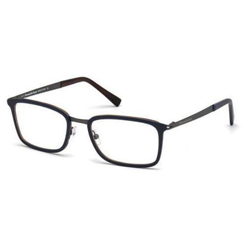 Okulary Korekcyjne Ermenegildo Zegna EZ5047 092