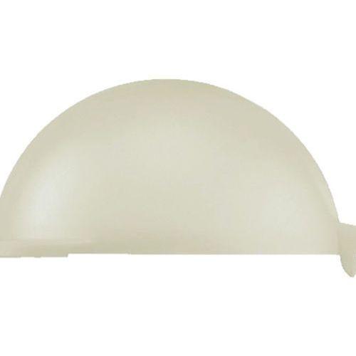 - pokrywka kbt dust cap white pearl carded marki Sigg