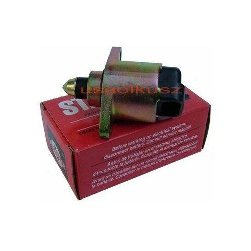 Silnik krokowy - zawór iac powietrzny wolnych obrotów plymouth breeze 1996-1997 marki Standard