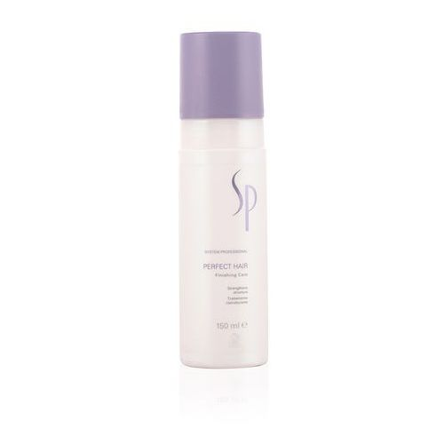Wella SP Repair Perfect Hair - kuracja wzmacniająca włosy 150ml (4015600083670)
