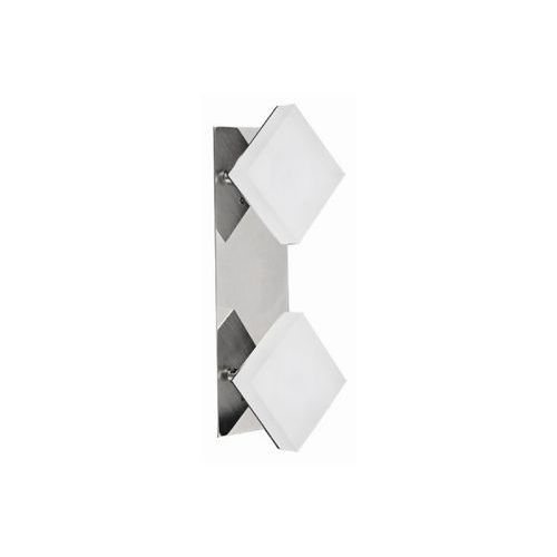 Reality Lampa sufitowa denise - 21 cm, 815602-06