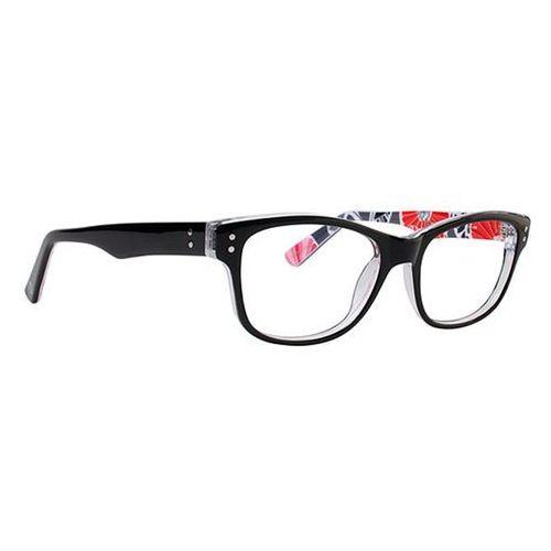 Okulary korekcyjne vb darlene chb marki Vera bradley