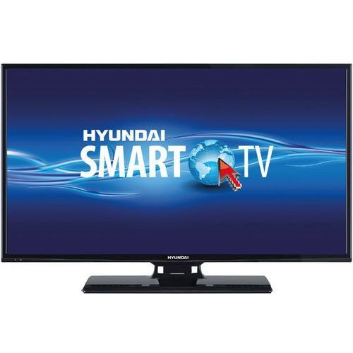 TV LED Hyundai FLN48T