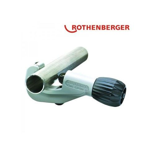 Rothenberger Obcinak inox tube cutter 35