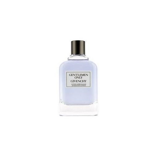 Givenchy Gentleman Only Men 100ml EdT