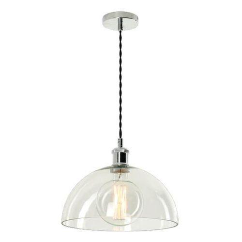 Lampex Lampa wisząca kabi (5902622123196)