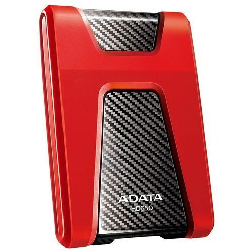 A-data Dysk adata hd650