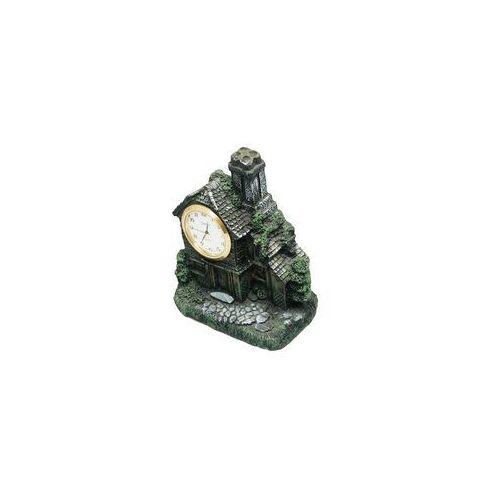 Zegar ceramiczny domek m4 marki Atrix