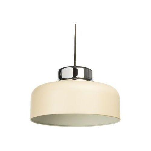 Inspire Lampa wisząca greyse