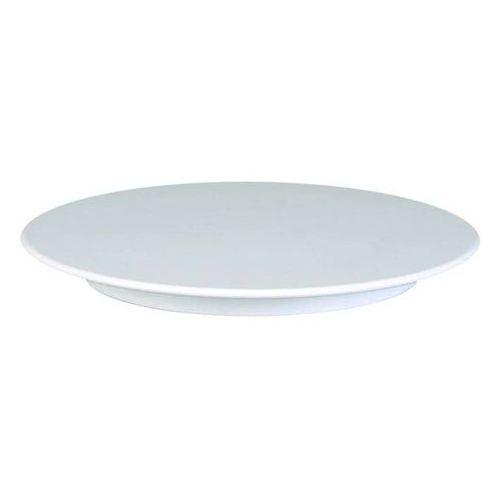 Tom-gast Patera do ciasta | różne wymiary | śr.24 cm - 30 cm