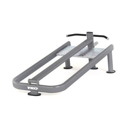 Maszyna treningowa TKO T-Bar Row 970SRM (0708650342067)