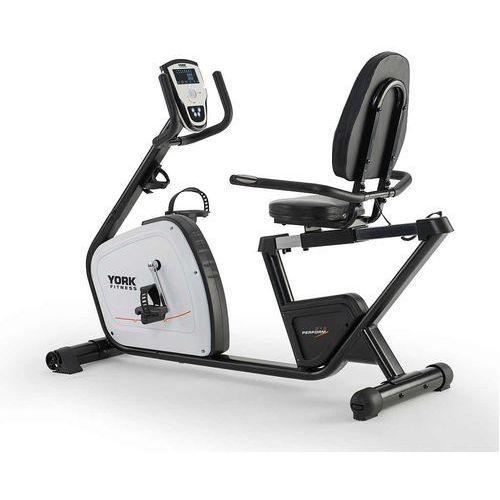 OKAZJA - York Fitness C215