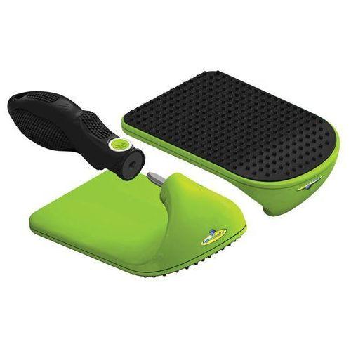Furminator furflex szczotka do sprzątania sierści - główka (4048422137283)